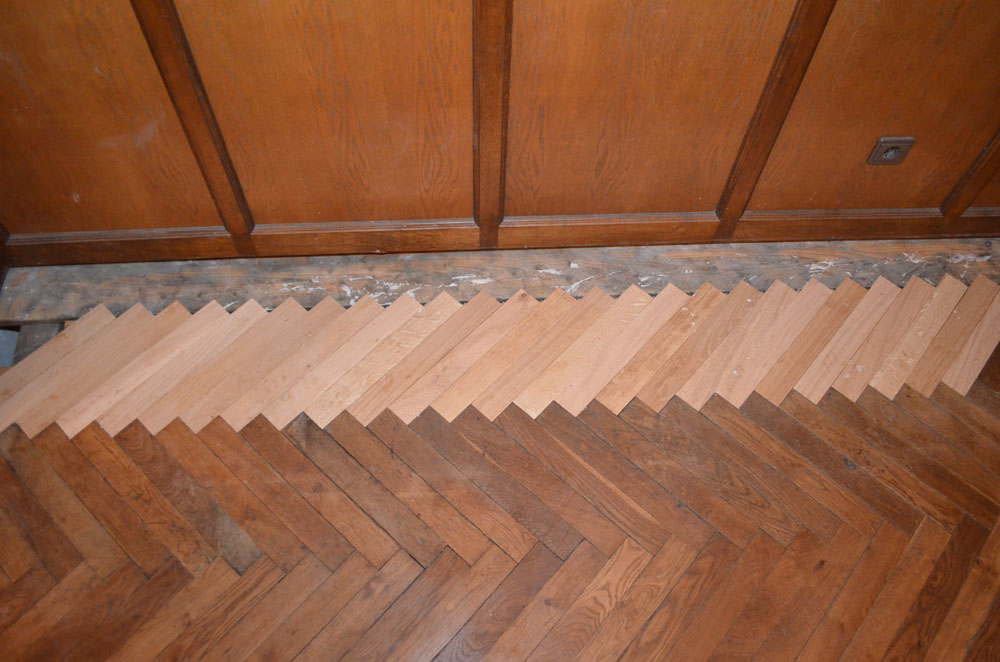 Holzfußboden Wasserschaden ~ Tischlerei olrogge u wasserschaden